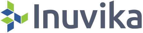 Inuvika Learning Platform